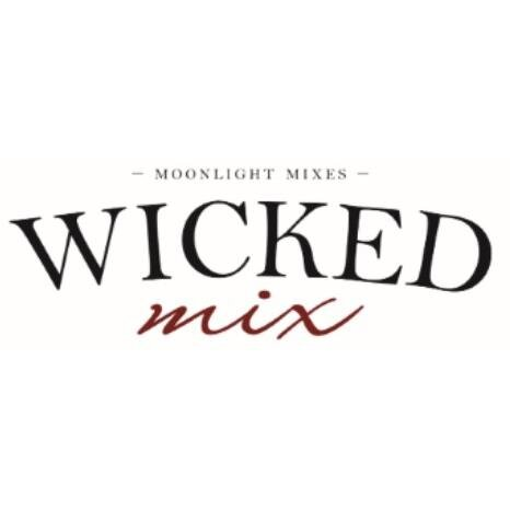 Wicked Mix (@snackWicked) | Twitter