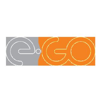 E-GO.sk