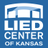 Lied Center of KS