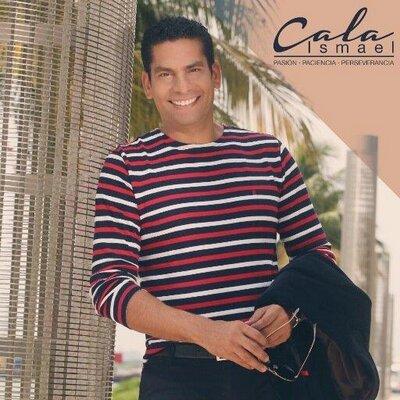 Ismael Cala on Muck Rack
