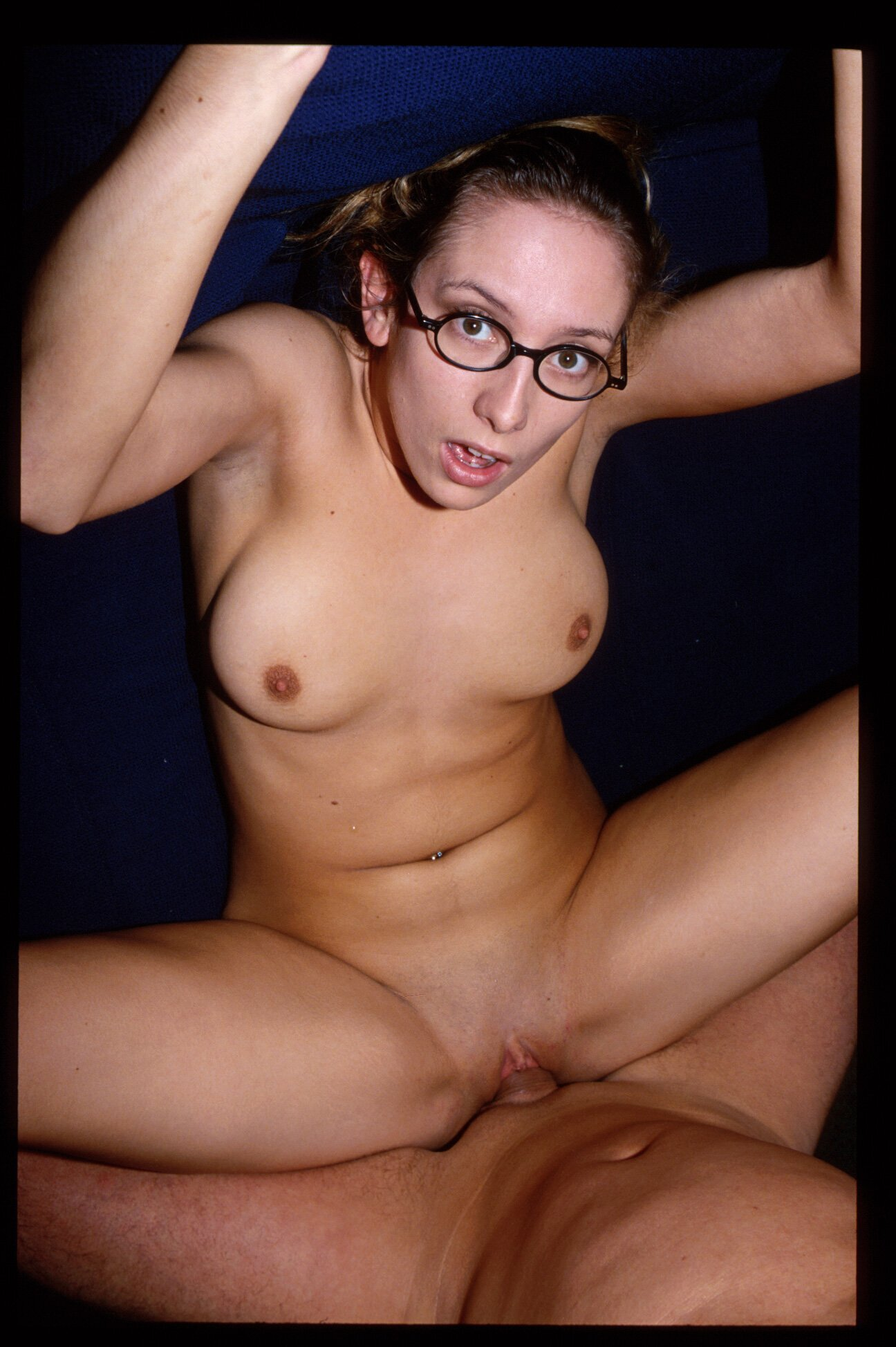 Naked Is Fun 37