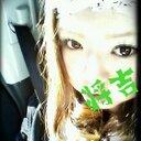 #12 risa  (@052480Risa) Twitter