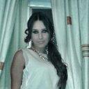 Anabel Cobos (@0807Cobos) Twitter