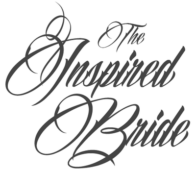 Inspired Bride | Social Profile