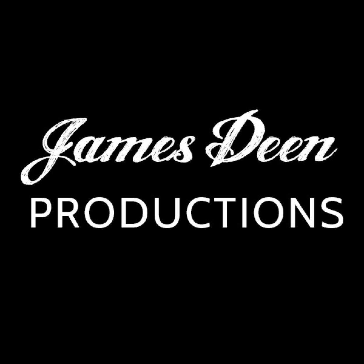 James Deen Promotion