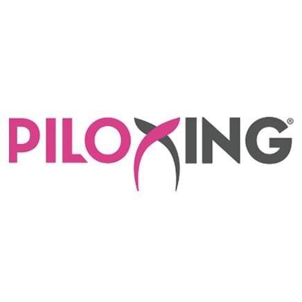 PILOXING®