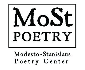MoSt Poetry Center