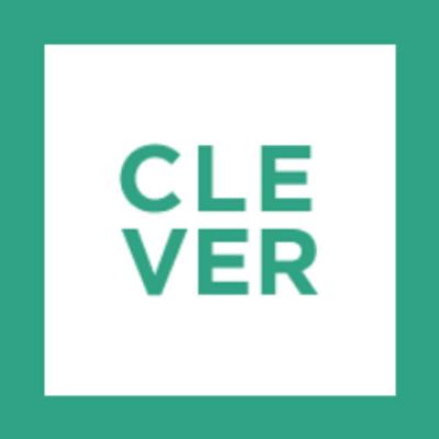 CleverForever.ru