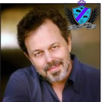 Curtis Armstrong (@curtisisbooger) Twitter profile photo