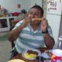 alexander mendez (@alexmendez400) Twitter