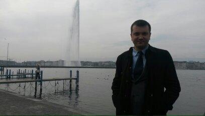 DmitryKabak