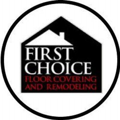 First Choice Floors (@FirstChoiceMI) | Twitter