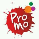 100k Promotion (@014_Campaign) Twitter