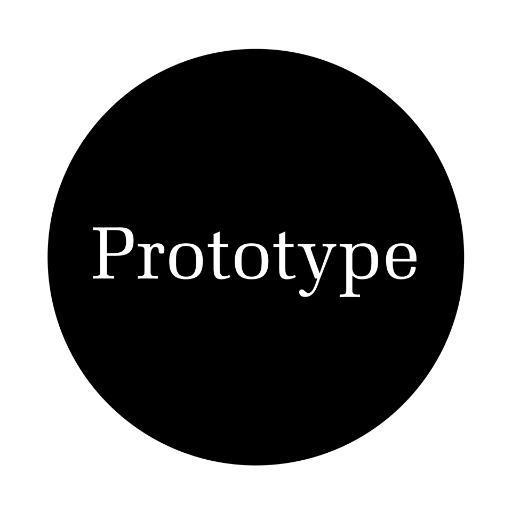 Prototype coworking