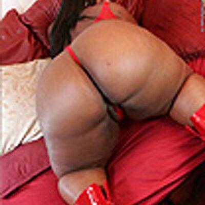 prostitutas negras prostitutas eibar