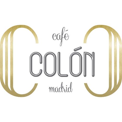 Café Colón Madrid On Twitter Tu Coctail Favorito Porque