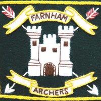 FarnhamArchers