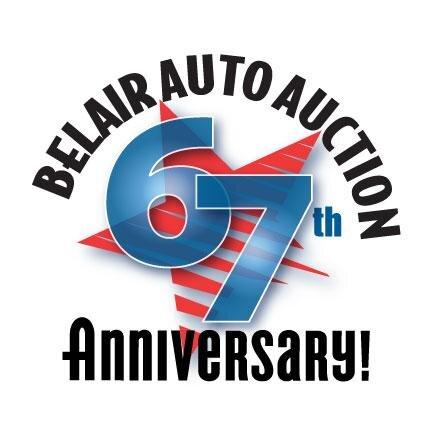 Gsa Auto Auction >> Bel Air Auto Auction (@belairauction) | Twitter