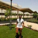 Emad Abd Elhaleem (@00Omda) Twitter
