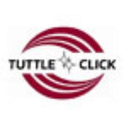 Tuttle Click Mazda >> Tuttle-Click Mazda (@TC_Mazda) | Twitter