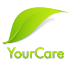 @YourCare_gr