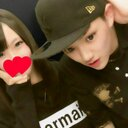 勘田 莉沙 (@030389Risahime) Twitter