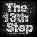 The13thstepthefilm (@13stepping) Twitter