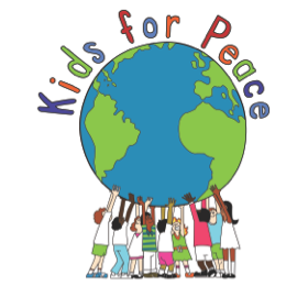 Kids for Peace Social Profile