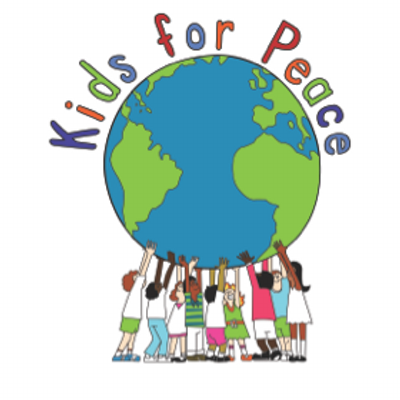 Kids for Peace | Social Profile
