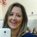 Nathalia Camargo (@1381e6598613491) Twitter