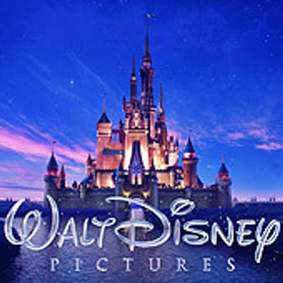 Disney Movie Quotes on Twitter: \