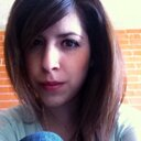Alejandra  (@alexorsa) Twitter