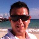 alejandro pepi (@alexpepi) Twitter