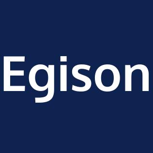 Egison