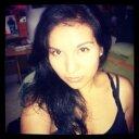 alejandra flores ruv (@0321Ruv) Twitter