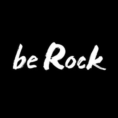 be_Rock (@be_rock0609) | Twitt...