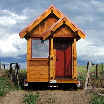 Tiny house hawaii tinyhousehawaii twitter for Small house plans hawaii