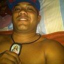 jean carlos perez  (@0309Jean) Twitter