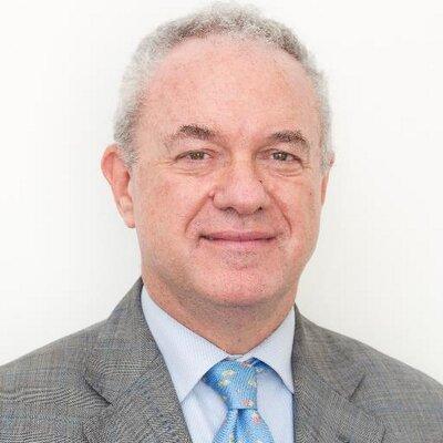 Mario Lubetkin Profile Image