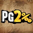 Photo of Pennergame2's Twitter profile avatar