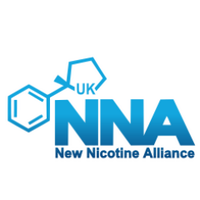 NNAlliance