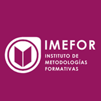 INSTITUTO IMEFOR