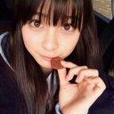 菊池♡るい (@0307Ruirui) Twitter