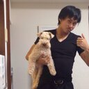 Daichi Akihara (@0305_daichi) Twitter