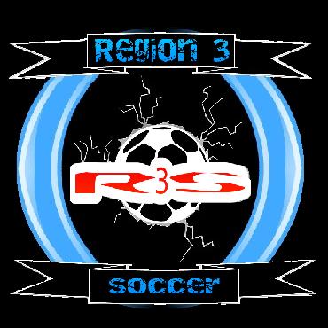 @Region3soccer