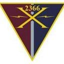 2366 Squadron ATC (@2366atc) Twitter
