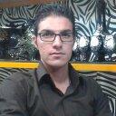 mohammad (@1390Ardin) Twitter