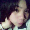 Emily (@01288998490) Twitter