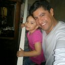 Daniel rosas (@13Rosas) Twitter