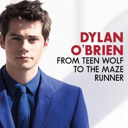 Dylan o brien hq dylanobrienhq twitter